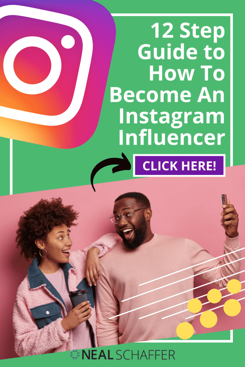 Want to learn how to become an Instagram influencer? Analysis of this report from Tailwind will give you the data that hints at what you should be doing.