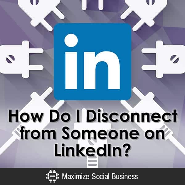LinkedIn-remove-connection