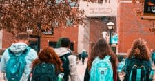 LinkedIn for College Students: What Do I Put in My LinkedIn Profile if I am a College Student?