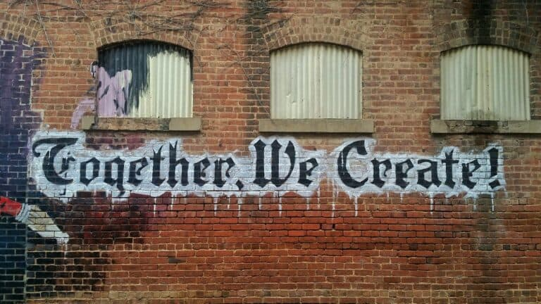 Social Media as a Catalyst for Social Change