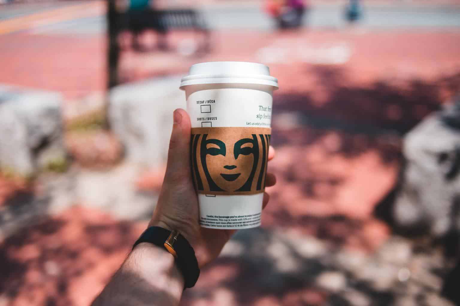 Influencers vs Brand Ambassadors: What is the True Value of Influencer Marketing?