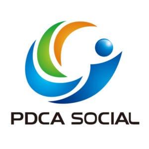pdca social media agency