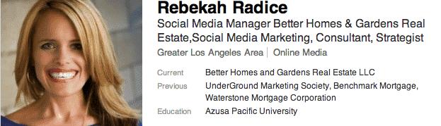 rebekah-radice-social-media-linkedin1