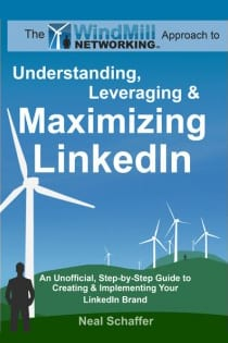 LinkedIn-Social-Media-Book-212x300