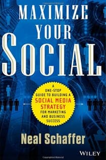 Maximize-Your-Social-Media-Book-Neal-Schaffer