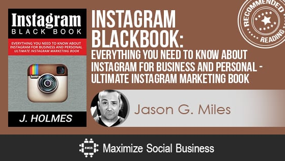 Social Media Books: The Ultimate List of 61 Best Ones [Always Updated!]