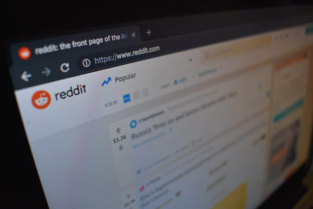 How to Easily Create a Subreddit for Your Own Business, Service, or Program