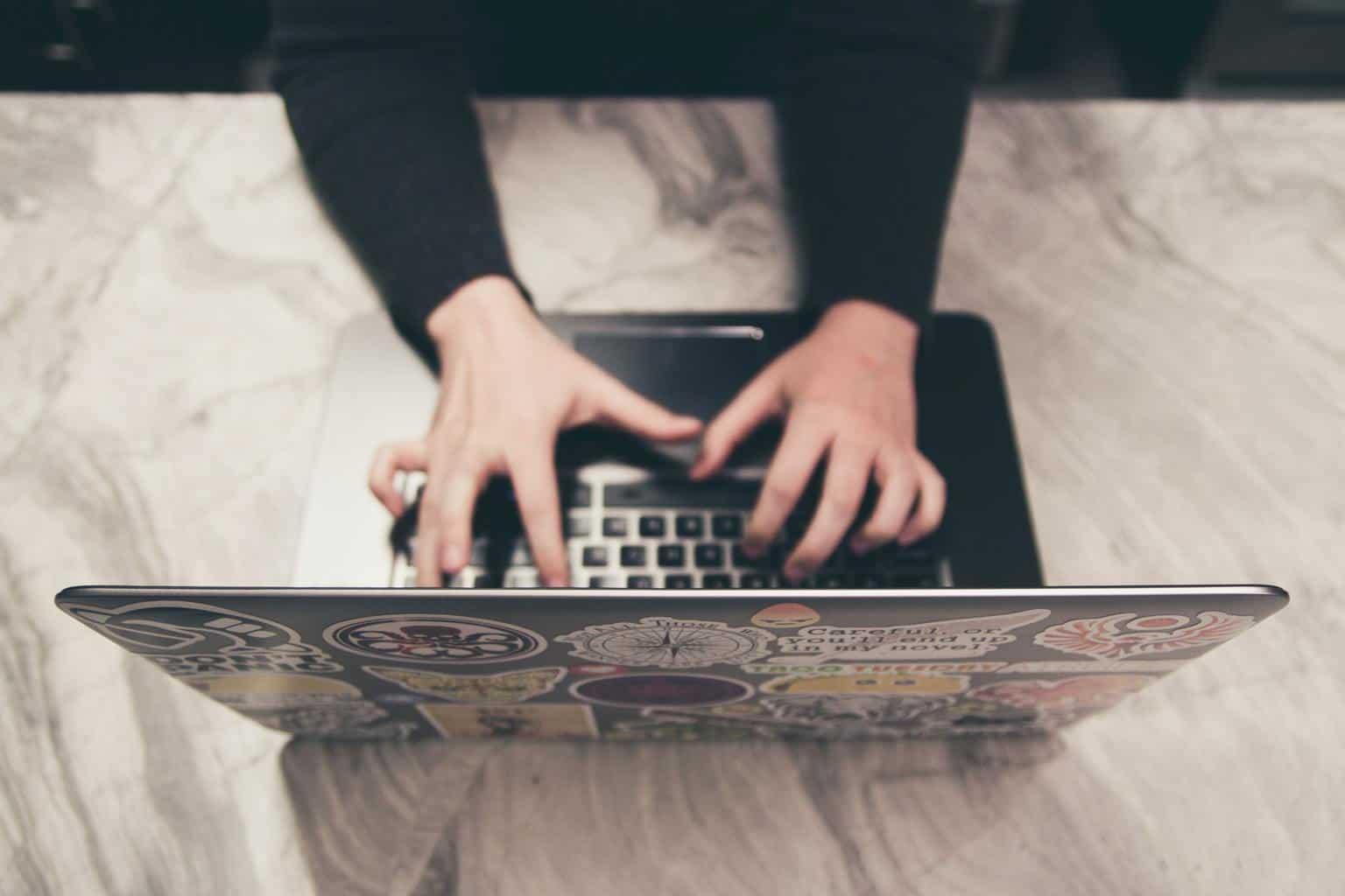 5 SMART Blogging Goals To Set