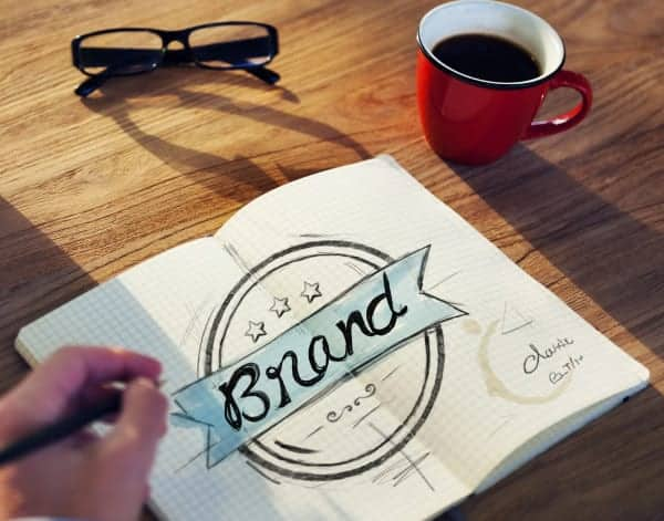 brand_awareness