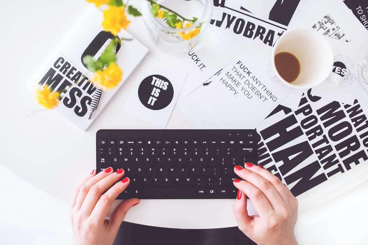 Why Should I Republish My Blog Content onto Medium?