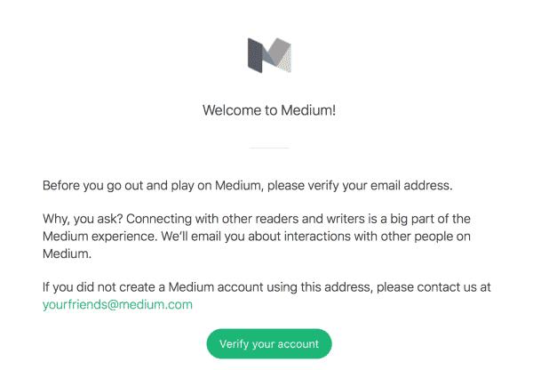Medium_email_verification