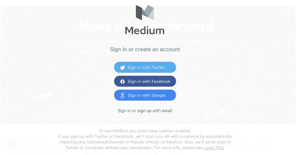 Medium_signup