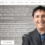 social media speaker neal schaffer