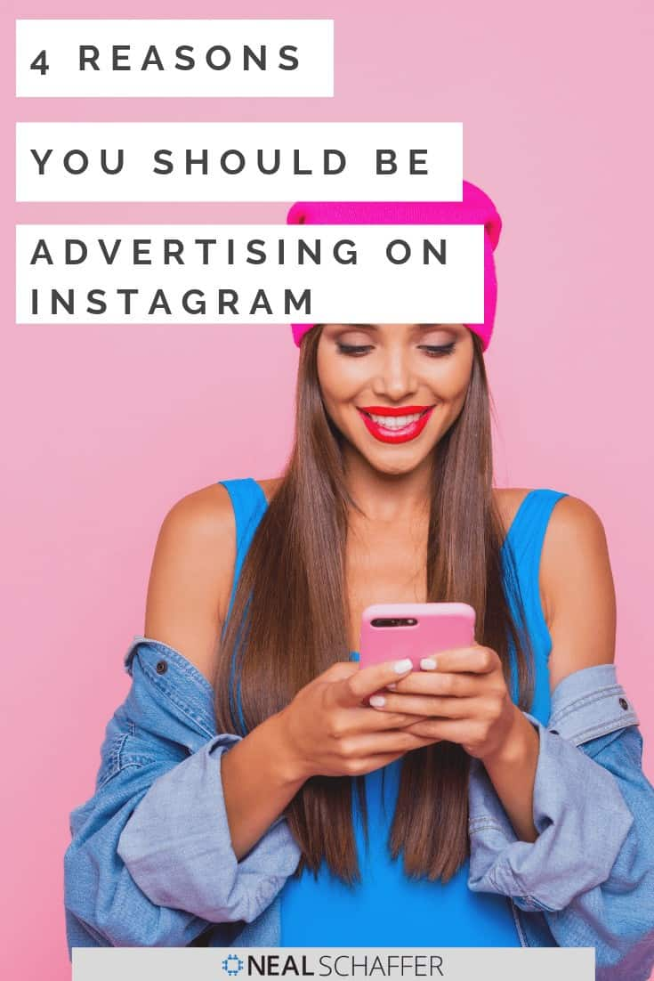 Have you been thinking of advertising on Instagram? This article is perfect for you! Here is a primer on the basics of using Instagram Ads for your business