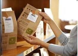 5 Ways Panera Bread Creates an Engaging Customer Experience - A Case Study