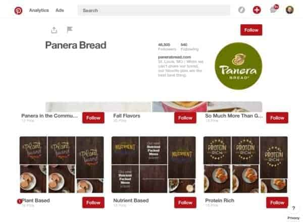 5 Ways Panera Bread Creates an Engaging Customer Experience - A Case Study