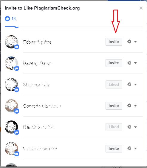 invite-facebook