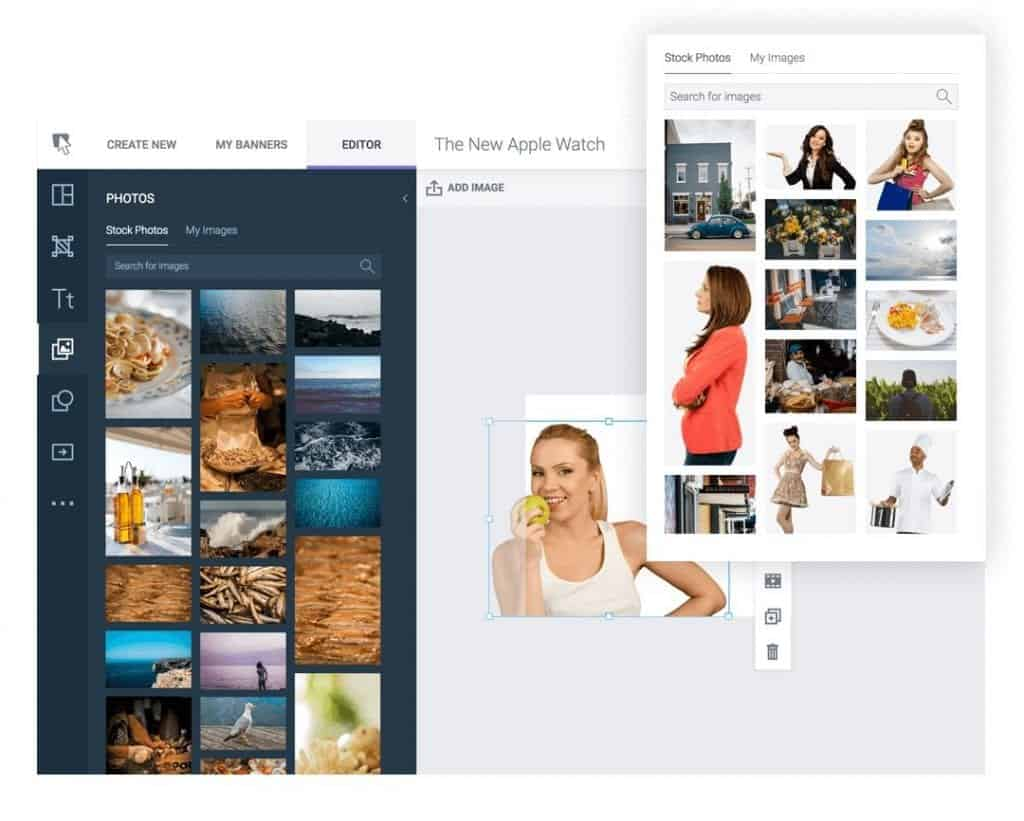 How to Create Content for Instagram: Ten Design Tools Social Media Marketers Should Use