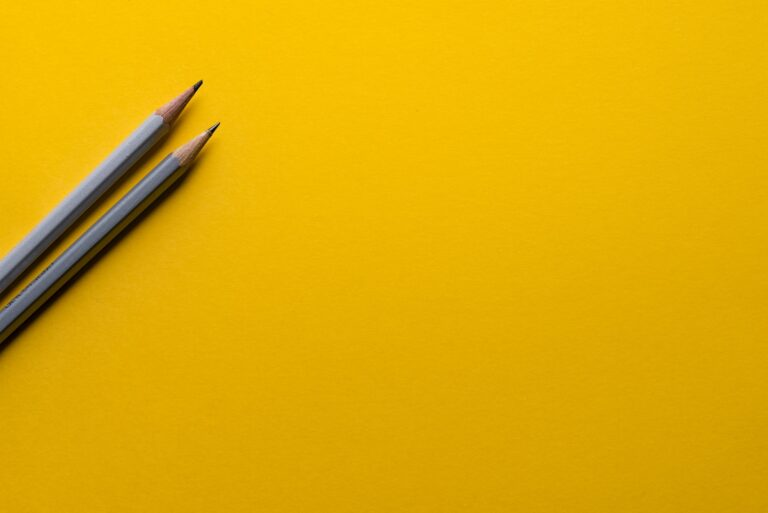 Content Marketing Strategies for Corporate Blogs