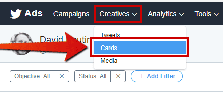 How to Tweet a Link with a Preview Image on Twitter