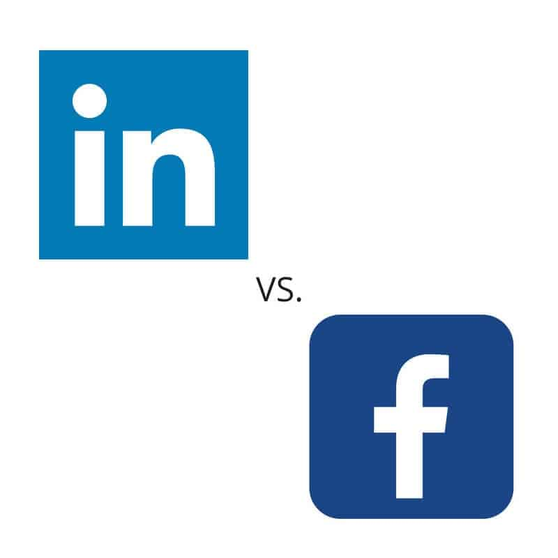 Lead Generation_ LinkedIn vs Facebook (1)