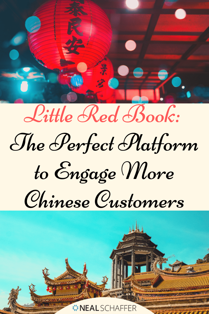Chinese social media network, Little Red Book is extremely popular among Chinese females who have rapidly created lots of the top trending topics. It attracts over 22 million viewers and has generated 24,000 comments.