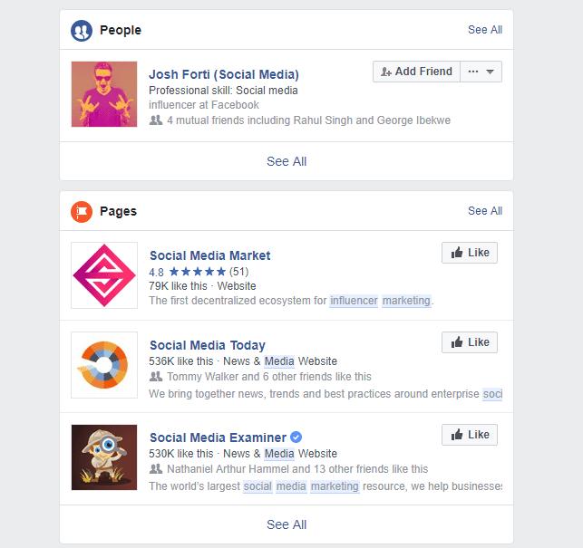 social-media-influencers-facebook