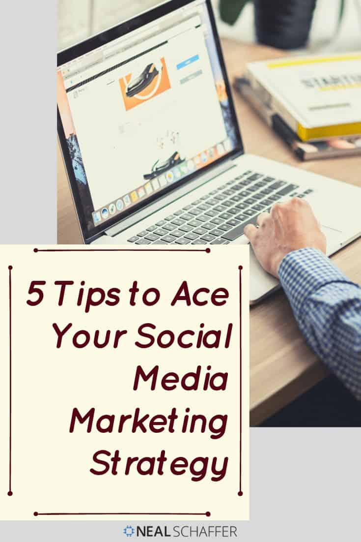 Looking to perfect your social media marketing strategy? Start with these social media marketing tips on content, channels, influencers, tools & more!