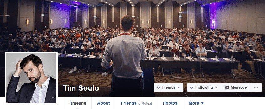 tim-soulo-facebook