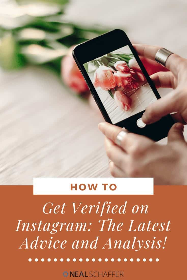 Wondering how to get verified on Instagram? Read this for the full analysis of the current Instagram verification application process and other advice.