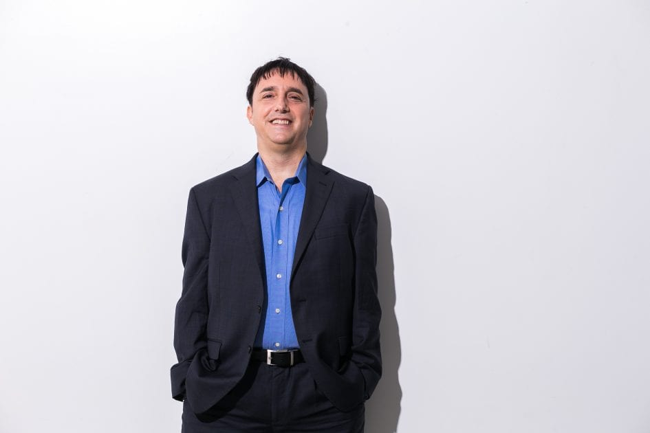 Social Media Resources Recommended by Neal Schaffer