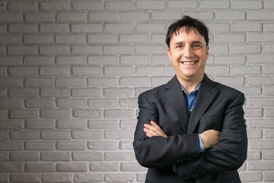 influencer marketing services provided by Neal Schaffer