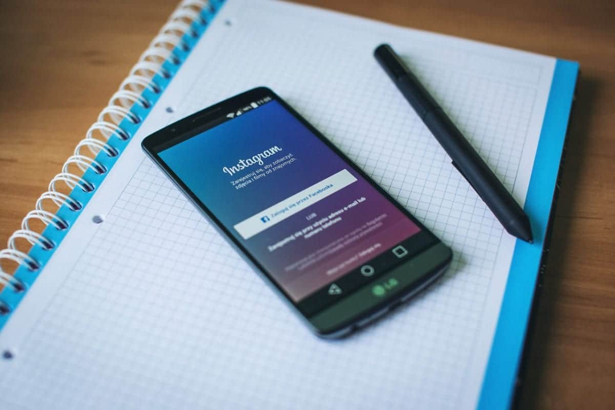 A 10-Step Plan to Launch (or Revise) Your Instagram Marketing Strategy