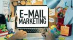 Neal Schaffer CEO, PDCA Social   e-mail marketing