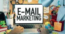 Neal Schaffer CEO, PDCA Social | e-mail marketing