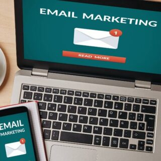 Email Marketing 101: Grow your Email List with Lead Magnets