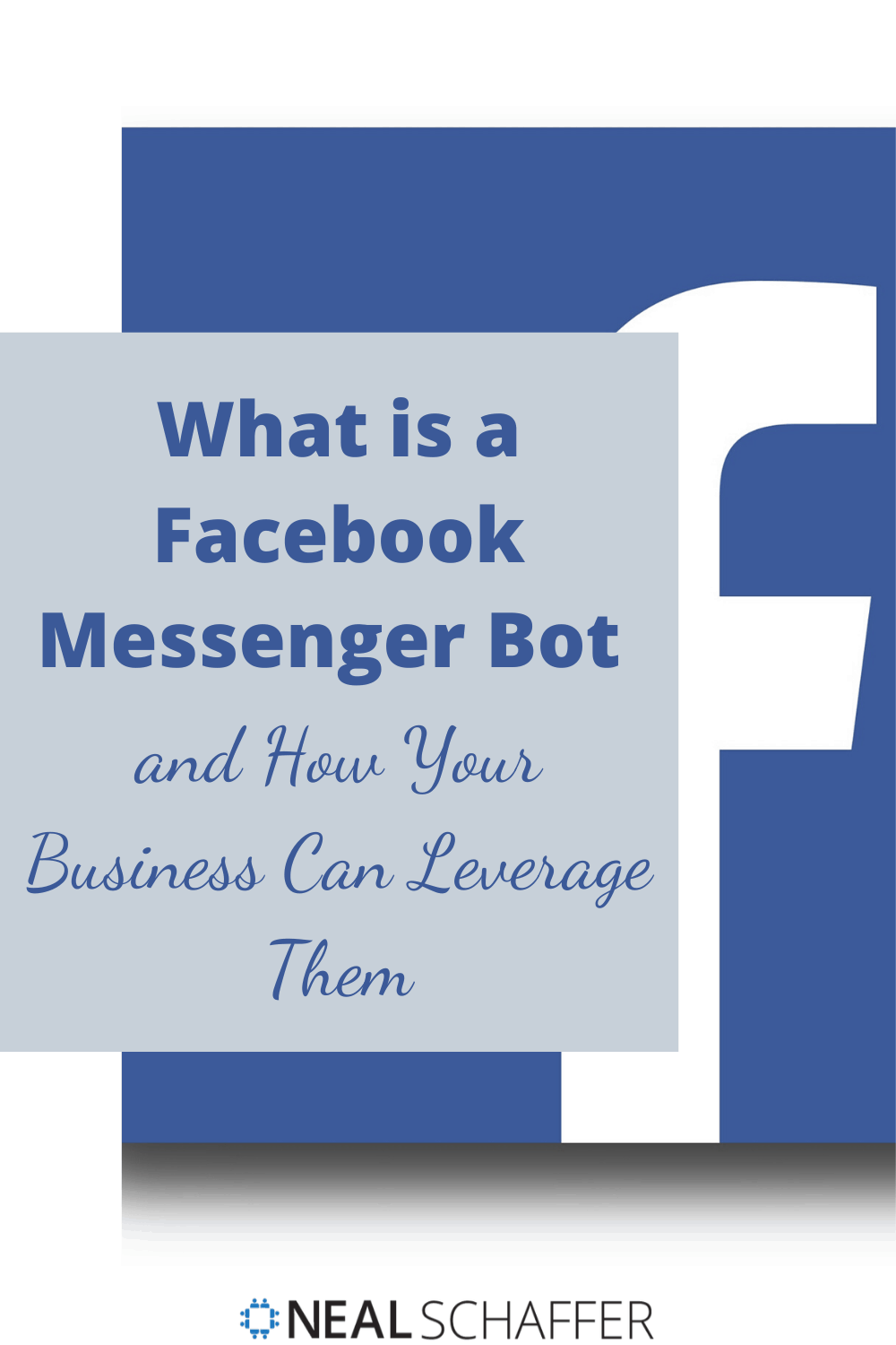 Still trying to figure out what is a Facebook Messenger bot? Look no further: This article will define and then give real-life examples of how to use bots.