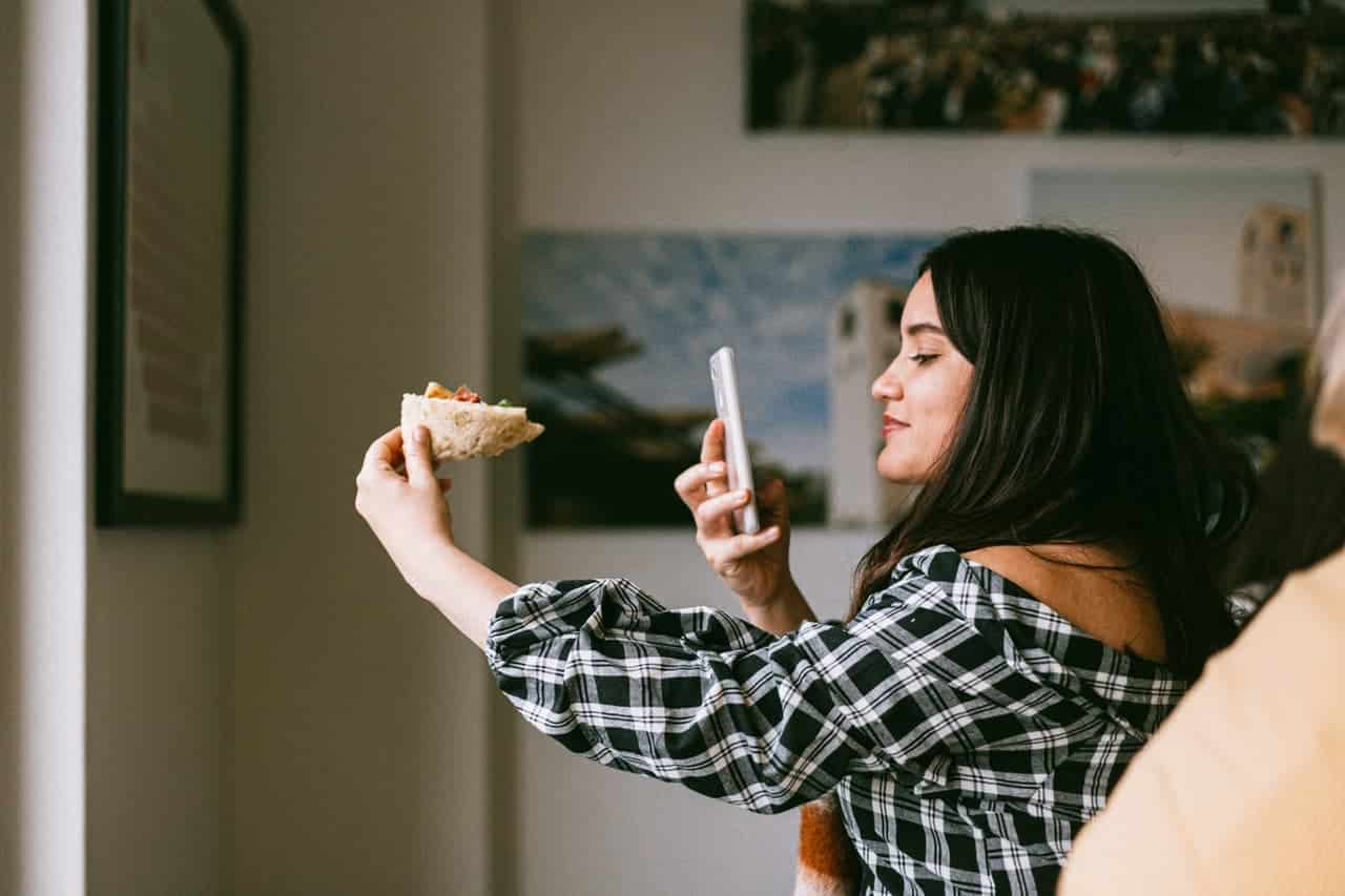 How to Make - or Break - Your Brand with Micro Influencer Marketing