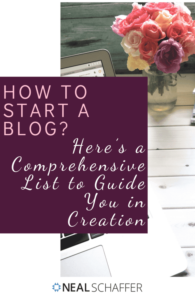 Naturally, the ultimate goal is to attract new customers and increase sales.How to achieve this? — Create a blog. How to start a blog? — Read this article.