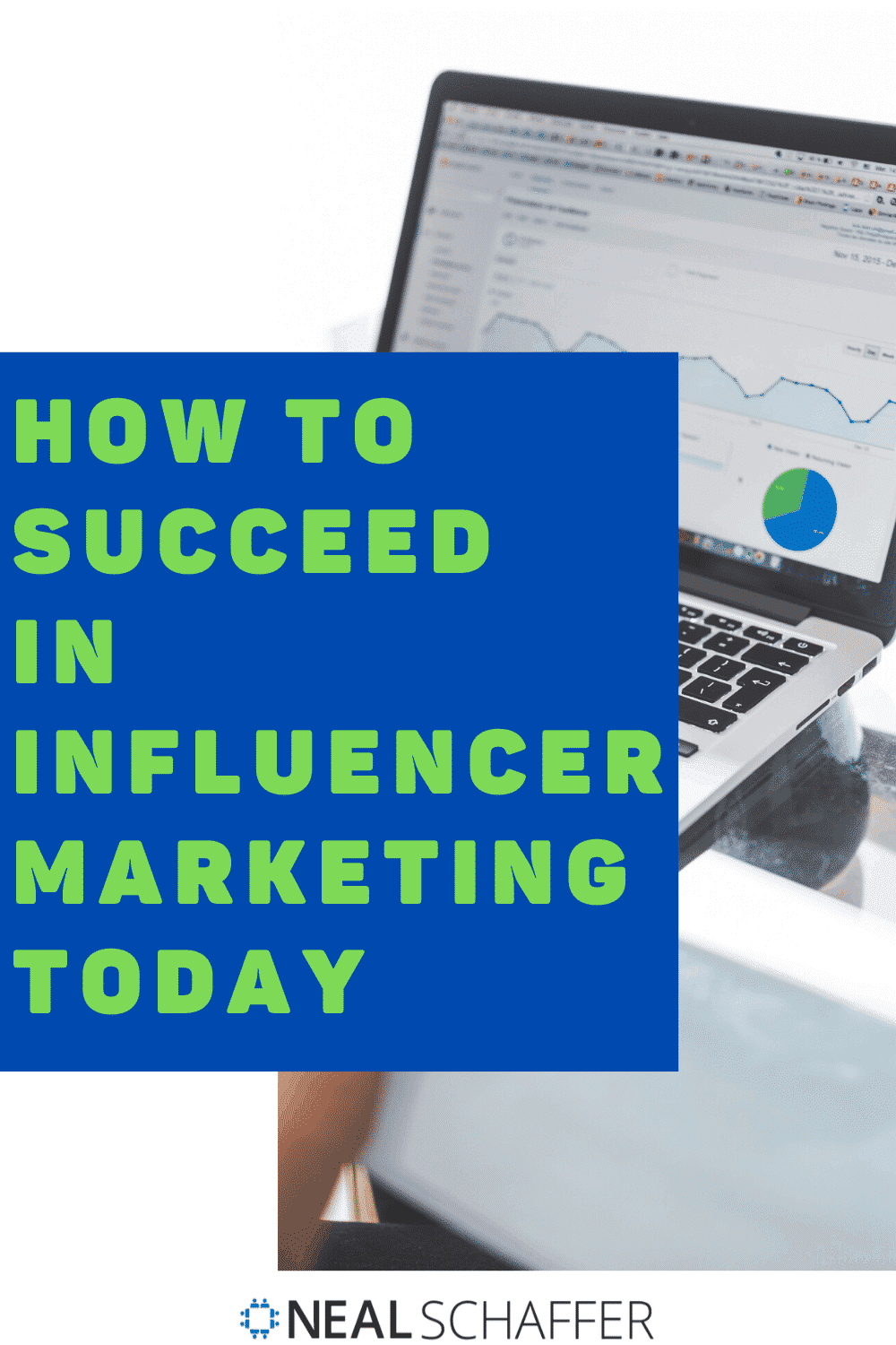 The Age of Influence represents the second decade of social media marketing. Learn why and how it is time to better leverage influencer marketing, including