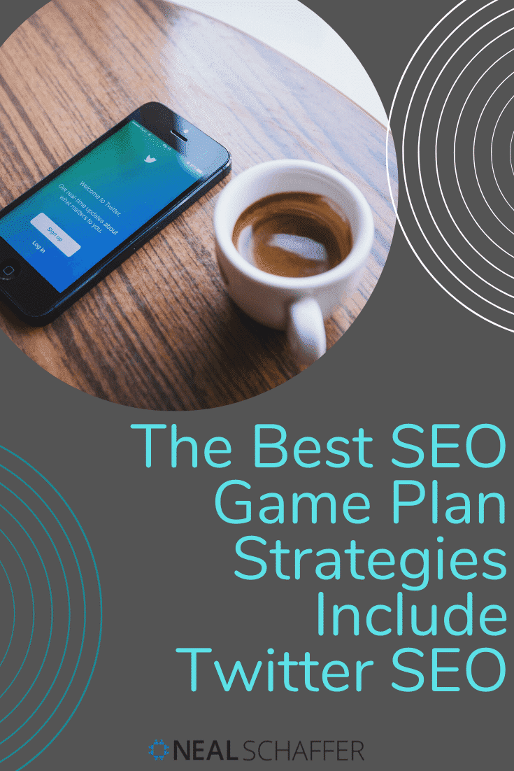 If your SEO strategy doesn't include planning for Twitter SEO, you are missing out on massive website traffic. Here's why.