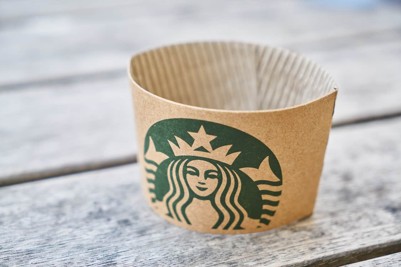 How to Create a Branded Content Marketing Strategy