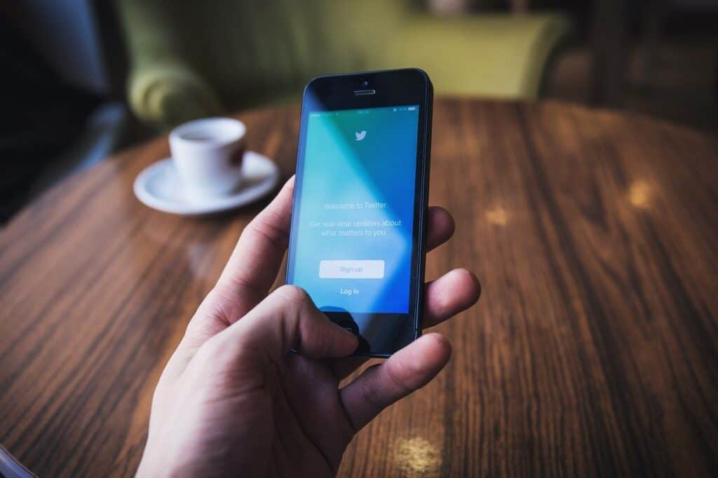 The Best SEO Game Plan Strategies Include Twitter SEO