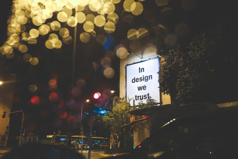 Here's 21 Blog Web Design Tips to Inspire Your Website in 2020