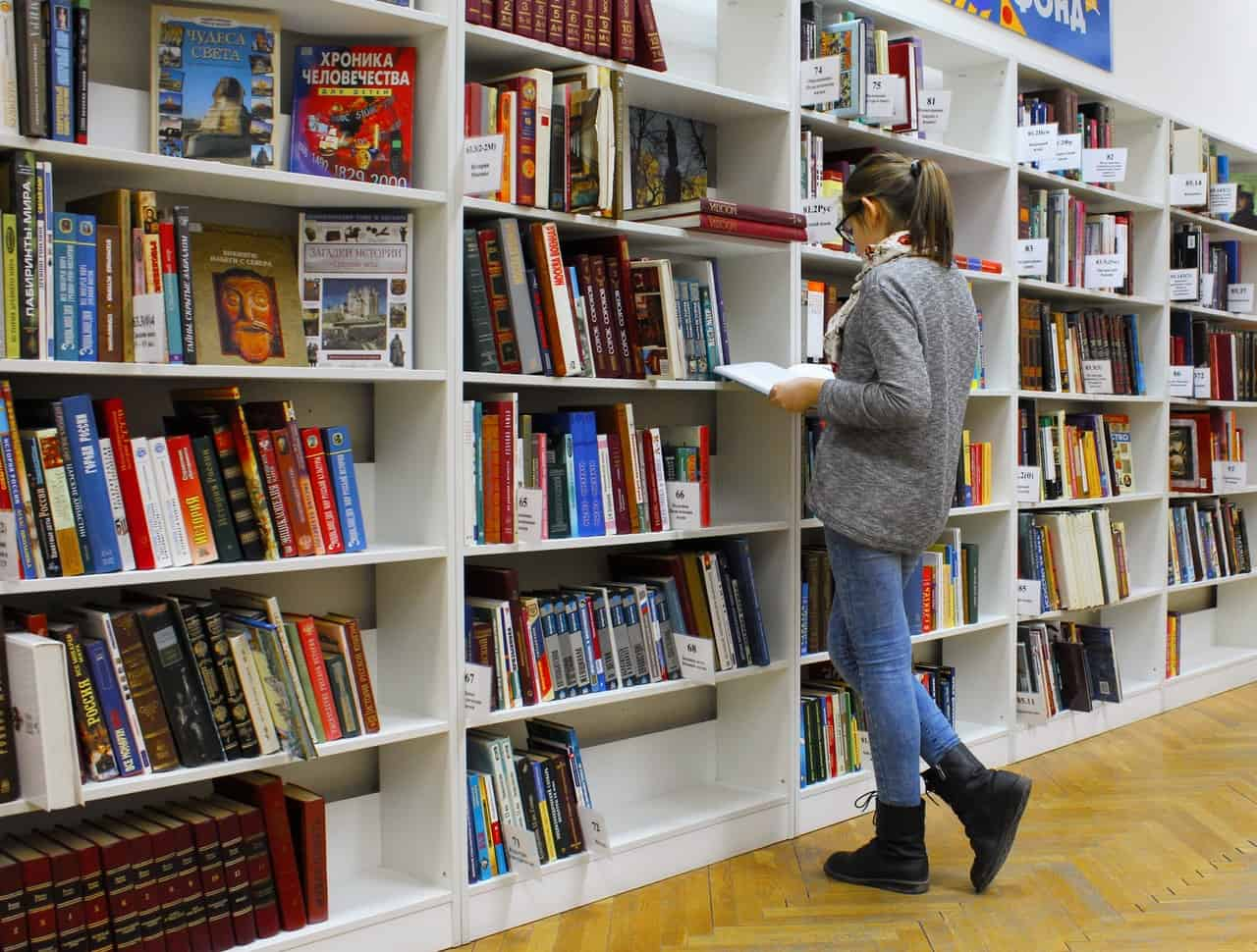 Best 15 Marketing Books to Read in 2020