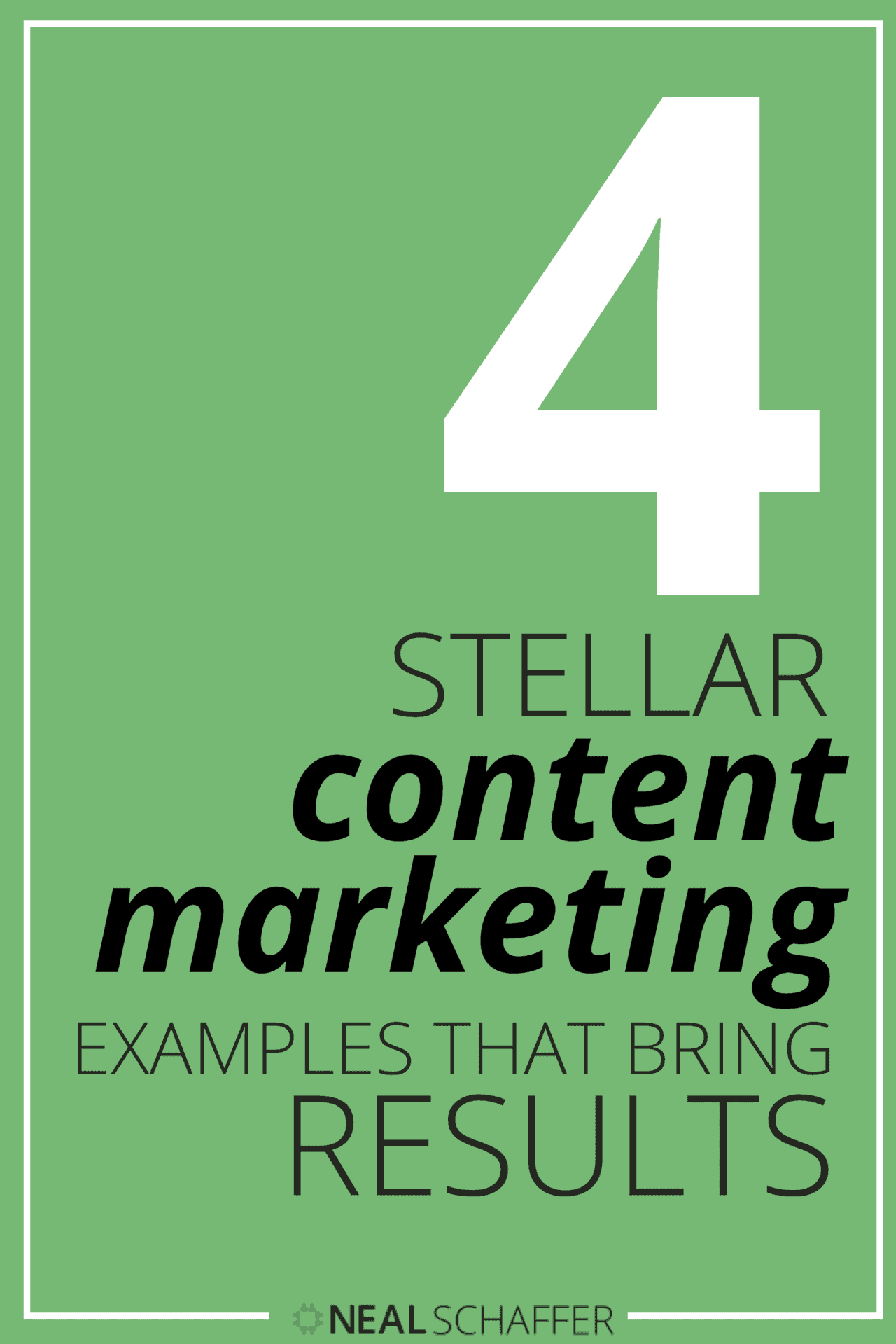 Looking for content marketing examples for inspiration? Check out these examples that delivered exceptional results and how you can replicate them.