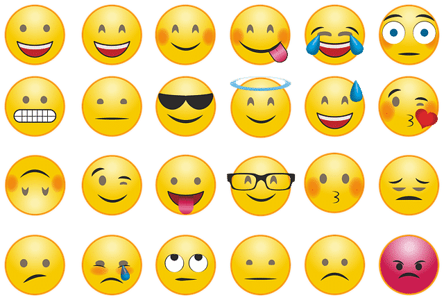 How to Use Emojis in Your Content Strategy to Improve Conversions