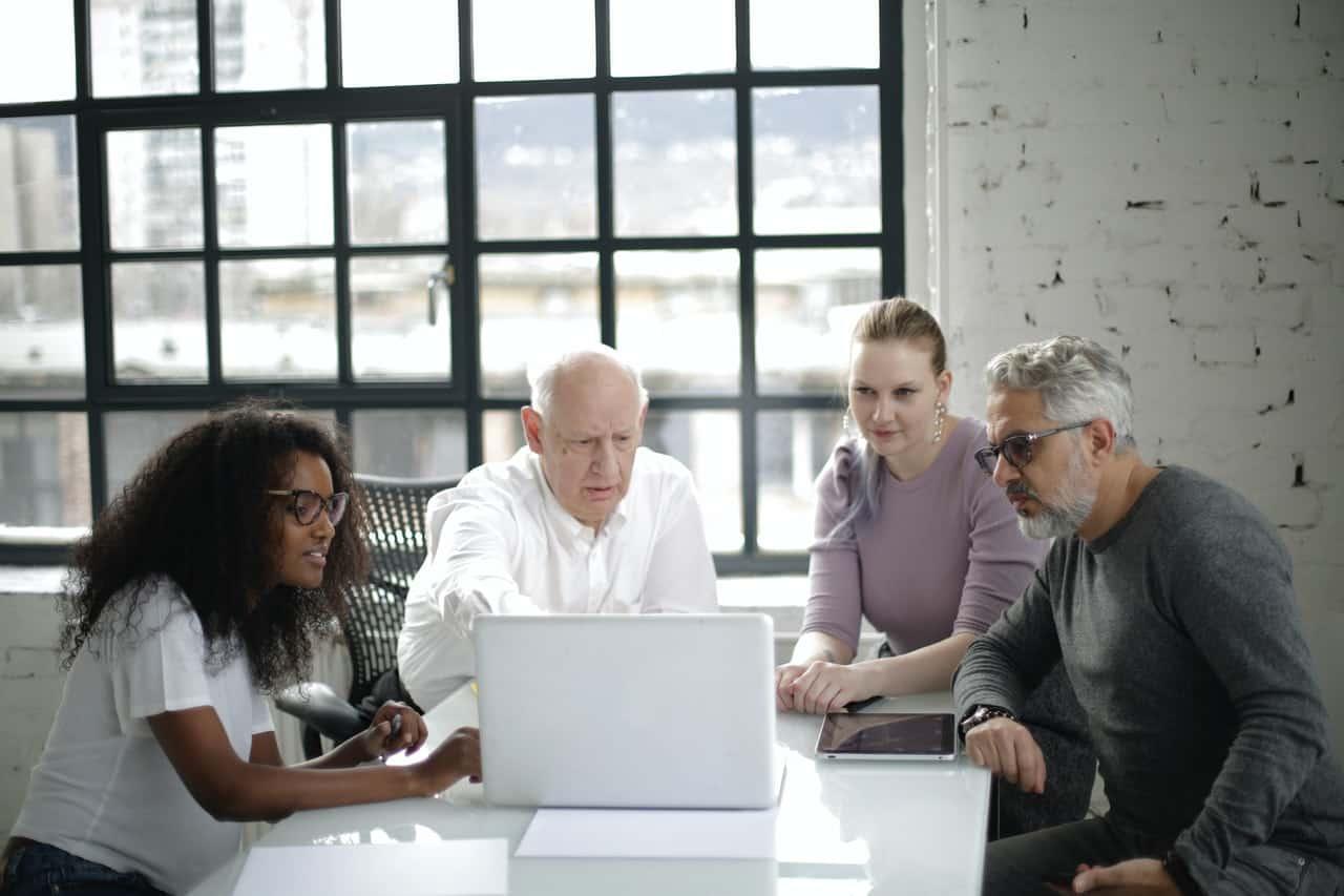 Comment faire une vidéo de présentation d'une entreprise