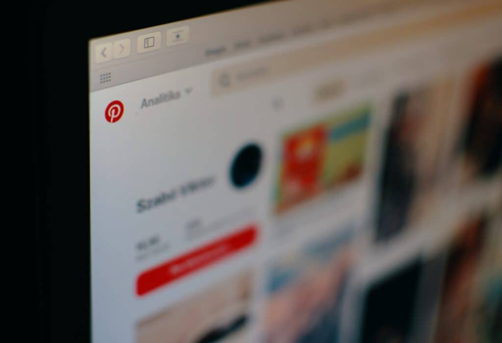 The 18 Pinterest Statistics for Marketing You Need to Know in 2020