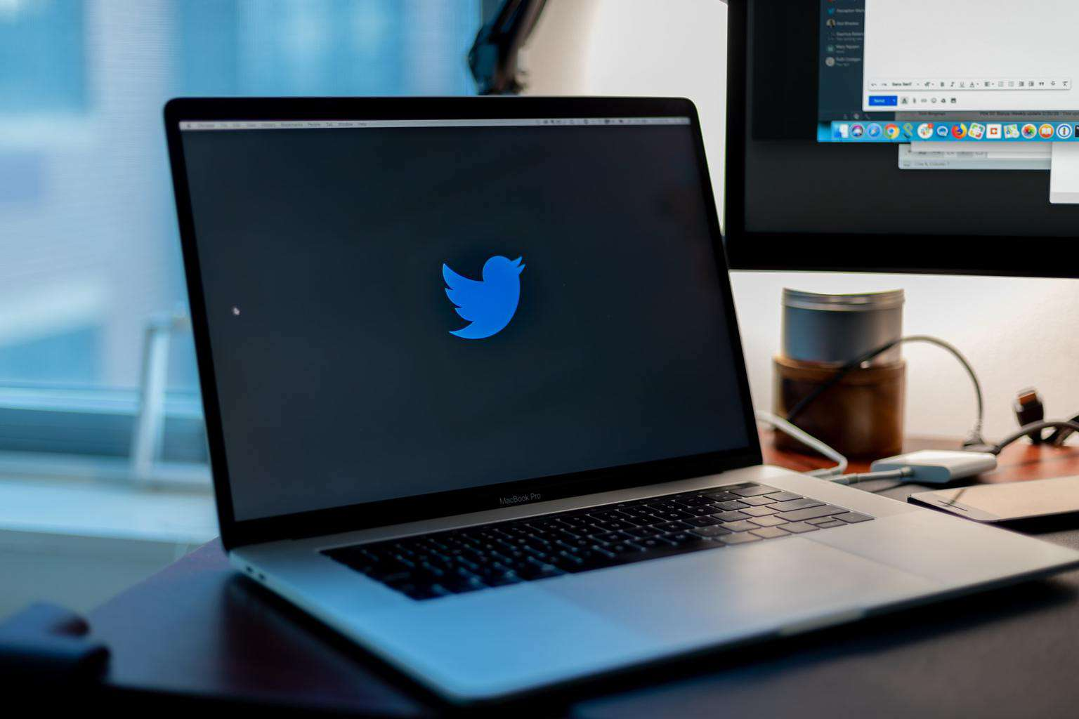 The Top 19 Twitter User Statistics for 2020 to Guide Your Marketing Strategy